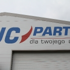 Siedziba JC PARTS | Kutno-5